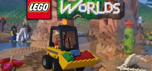 LEGO-worlds-header2