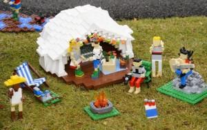 Lego_Glastonbury_Campsite-640x403