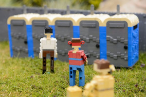 Lego_portable_toilets_Glastonbury-640x427