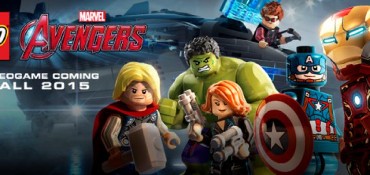 lego-marvels-avengers-600x222