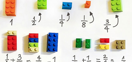 lego-math-teaching-children-alycia-zimmerman-1