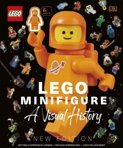 LEGO-Minifigures-A-Visual-History