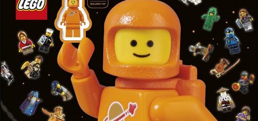 LEGO-Minifigures-A-Visual-History - Kopya